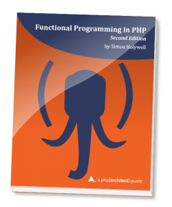 Functional Programming in PHP · Second Edition